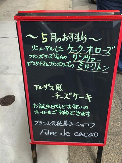 cacao1-2