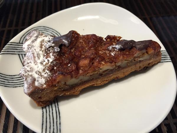 cacao1-3