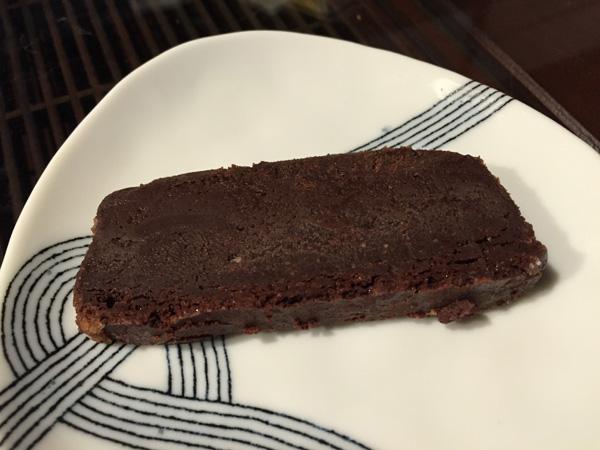 cacao1-5