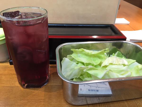 kusihiro1-4