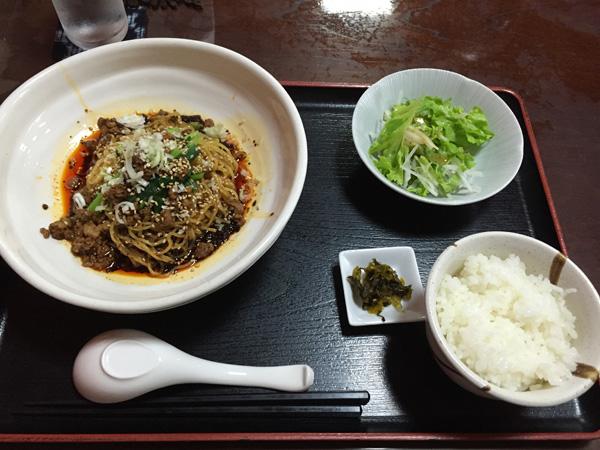 sirakawa6-3
