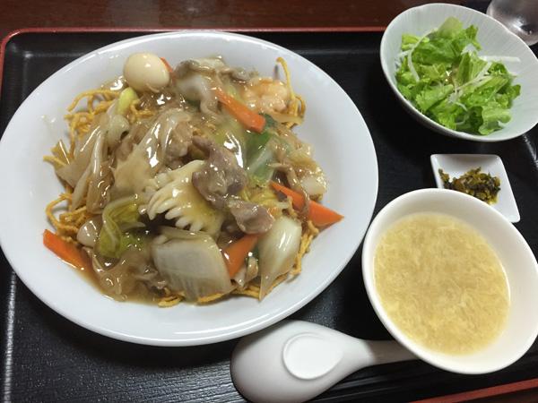 sirakawa6-5
