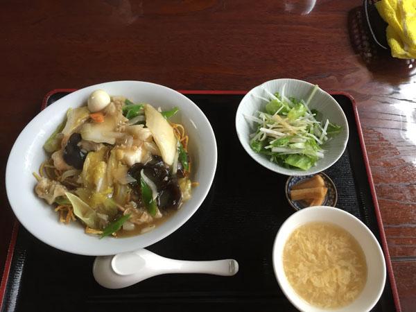 sirakawa7-4