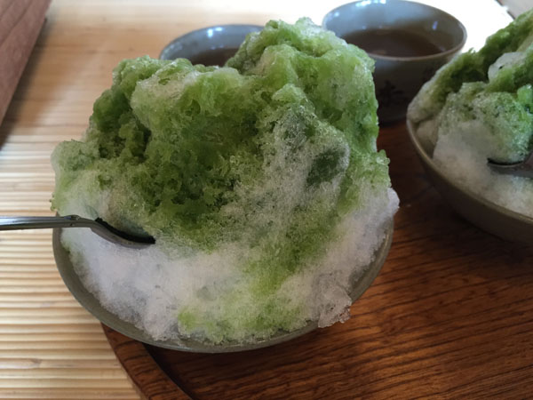 akafuku2-2