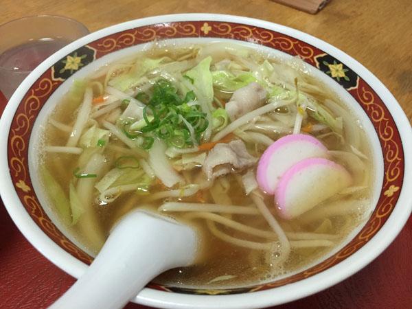 itifuji2-4
