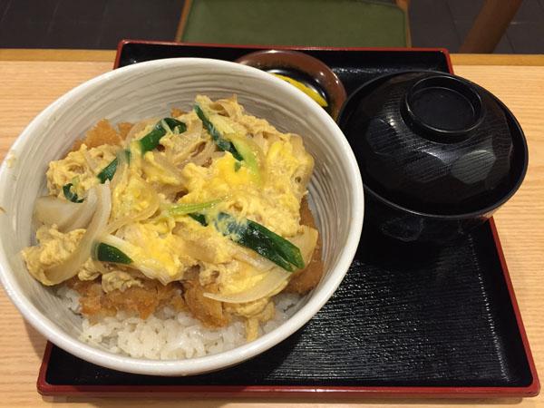 oosawa11-4