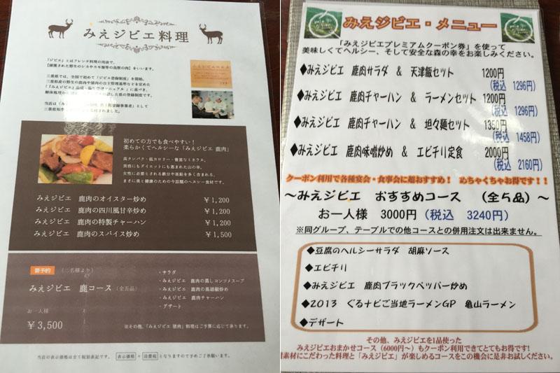 sirakawa9-3