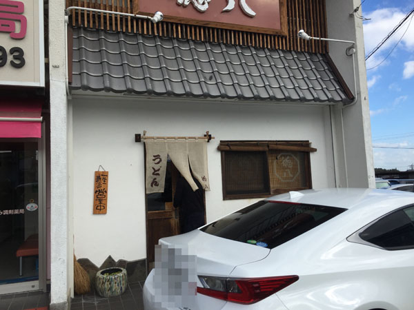 tokuhati22-1