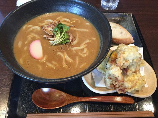 tokuhati22-3