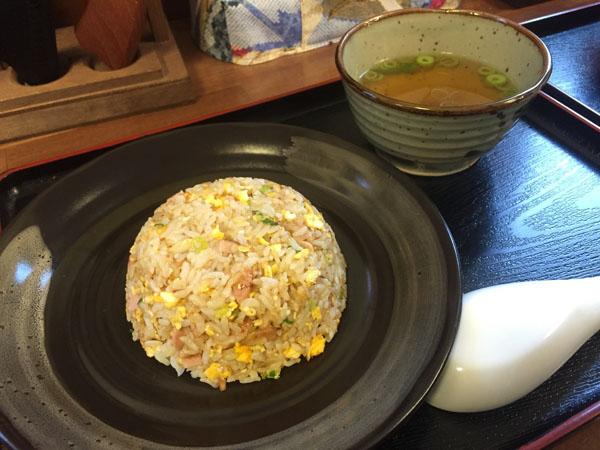 ikezawayu2-9