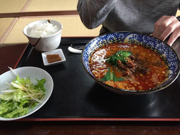 sirakawa10-2