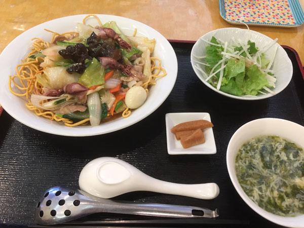 sirakawa11-4