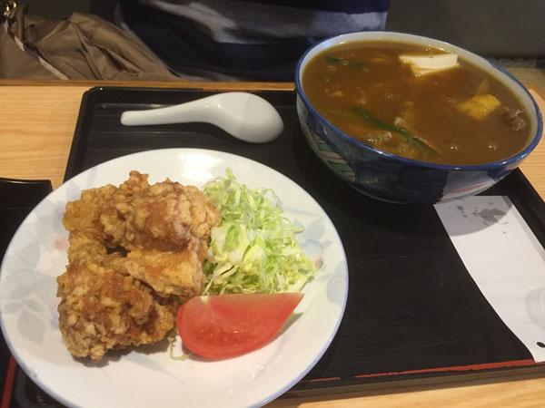 oosawa-smiss3