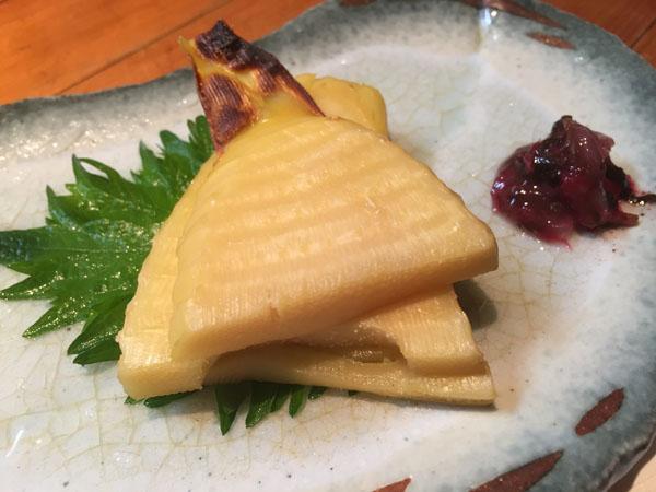yamaki65-7