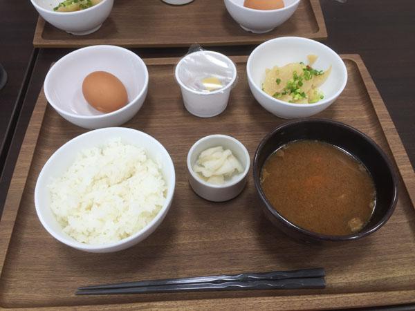 tsukawage1-3