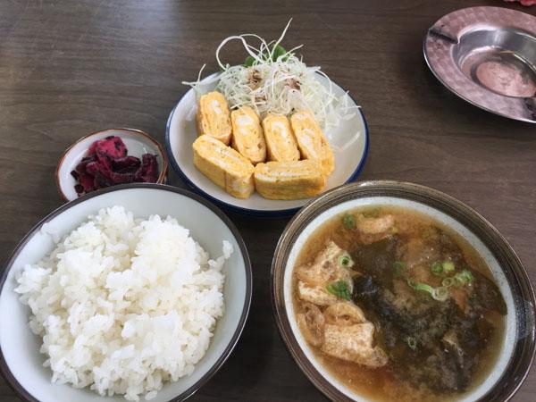 kameyama1-5