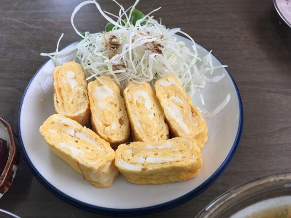 kameyama1-6